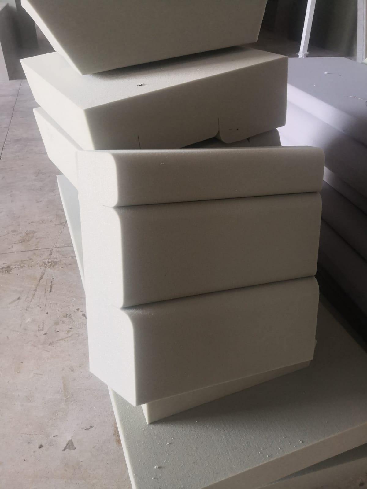 mermerkaya sünger imalatı şanlıurfa