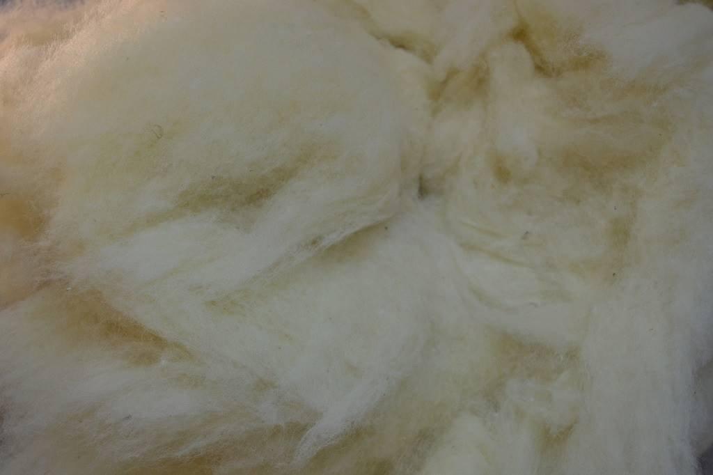 mermerkaya yün imalatı şanlıurfa